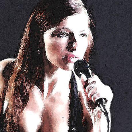 https://www.pr-delft-music.com/wp-content/uploads/2012/12/Alla_van_Delft_Jazz_Portrait.jpg