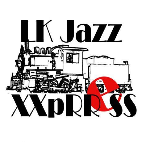 https://www.pr-delft-music.com/wp-content/uploads/2016/08/LK_JAZZ_XXPRRESS_LOGO_small.jpg