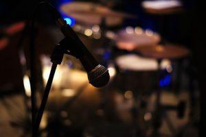 PR_DELFT_MUSIC_DSC02764