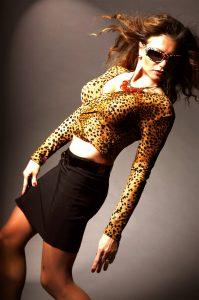 Tigergirl_Alla_van_Delft