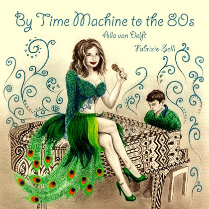 https://www.pr-delft-music.com/wp-content/uploads/2017/02/By-Time-Machine-to-the-80s_Cover_Front.jpg