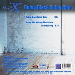 https://www.pr-delft-music.com/wp-content/uploads/2018/03/Being_Black_Back-300x300.jpg