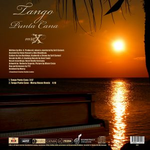 https://www.pr-delft-music.com/wp-content/uploads/2018/03/COVER-Tango-Punta-Cana-BACK-FIN-300x300.jpg