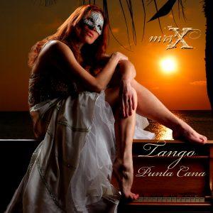 Tango Punta Cana