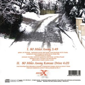 https://www.pr-delft-music.com/wp-content/uploads/2018/03/Cover_Back_Mrs_X_80-Miles_Away-300x300.jpg