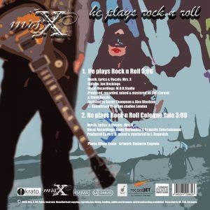 https://www.pr-delft-music.com/wp-content/uploads/2018/03/Cover_Back_Mrs_X_He_Plays_RockNRoll-300x300.jpg