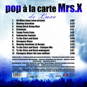 https://www.pr-delft-music.com/wp-content/uploads/2018/03/Pop_a_la_carte_de_Luxe_Back-300x300.jpg