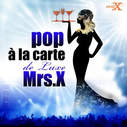 https://www.pr-delft-music.com/wp-content/uploads/2018/03/Pop_a_la_carte_de_Luxe_Front.jpg