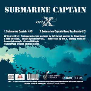 https://www.pr-delft-music.com/wp-content/uploads/2018/03/Submarine_Captain_Back-300x300.jpg