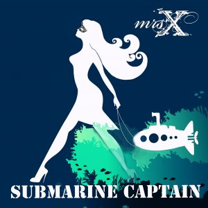 https://www.pr-delft-music.com/wp-content/uploads/2018/03/Submarine_Captain_Front1-1-300x300.jpg